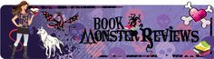 LITERAL ADDICTION's sister site, Book Monster Reviews.   Fabulous book blog for paranormal & romance lovers!