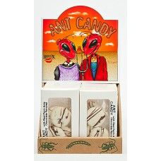 ANT CANDY in Display Box