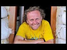 Jaroslav Dušek - Zkuste na čas nechat věci, ať se stanou.... - YouTube Reiki, Meditation, Mens Sunglasses, Mindfulness, Youtube, Workout, Mens Tops, Chakras, Style