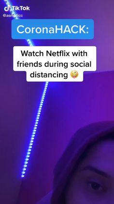 Film Hacks, Movie Hacks, Netflix Hacks, Netflix Quotes, Netflix Funny, Netflix Videos, Watch Netflix, Netflix Movies, Life Hacks For School