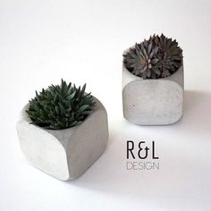 Outer size: x x Inner cylinder: x We also provide customisation service for any size to your preference, feel free to contact us for more information about the customisation. Well need approximately weeks to finish the Concrete Plant Pots, Concrete Design, Concrete Planters, Diy Planters, Planter Pots, Concrete Casting, Color Blending, Potted Plants, Mother Nature