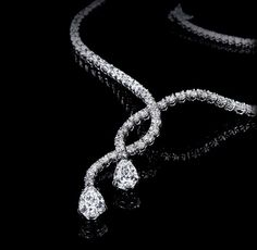 Harry Winston Necklaces for Women