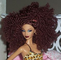 byron lars barbie - Google Search