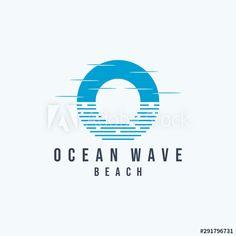 - Buy this stock vector and explore similar vectors at Adobe Stock Aqua Logo, Surf Cafe, Surf Logo, Church Logo, Waves Vector, Waves Logo, Clever Logo, Fish Logo, Typographic Logo