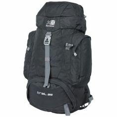 Karrimor Trail 35 Rucksack - SportsDirect.com