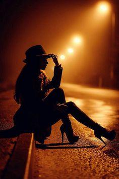 41 New Ideas art photography women boudoir photoshoot Portrait Photography Poses, Photography Poses Women, Night Photography, Boudoir Photography, Creative Photography, Street Photography, Fashion Photography, Photography Books, Photography Ideas