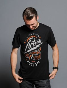 Sevenly | People Matter - Cause  Charity T-Shirts | Tee-Shirts that Raise Money…