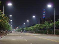 Quanto costa illuminare strade e piazze  http://blog.openpolis.it/2016/11/02/la-spesa-dei-comuni-per-lilluminazione-pubblica/10543