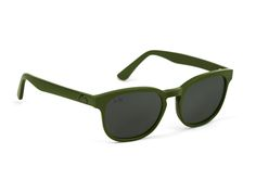 army green - cloudy-apparel | sunglasses made of acetate