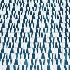 asymmetrical windows architectural pattern  Digital art selected for the Daily Inspiration #2312