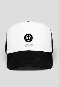Baseball Hats, Fashion, Moda, Baseball Caps, Fashion Styles, Caps Hats, Fashion Illustrations, Baseball Cap, Snapback Hats