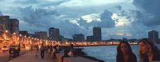 Cuba.Habana.Malecon.01 - Malecón – Wikipedia