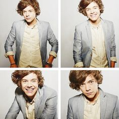 harry. harry. harry. why are you so gorgeous?