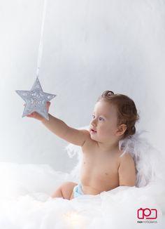 001 fotografia navidad valencia-campaña fotos navidad-fotografia angelitos bebe valencia-fotografo valencia-padi fotografos-fotografia bebes valencia