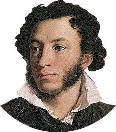 Pushkin face 2x