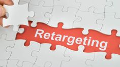 Un porcentaje importante de los visitantes en un sitio web, no llegan completamente convencidos de comprar, utilizar un enfoque correcto de retargeting