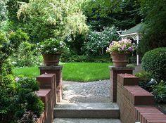 29 - Garten