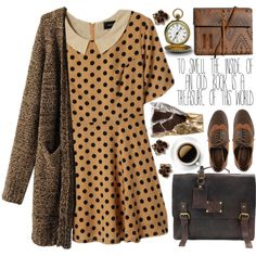 @polyvore-editorial @polyvore If you enjoy sets like this join my new group here!   http://www.polyvore.com/silhouettes/group.show?id=189929