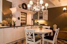 sleeping in bruges - Holiday Rental in Bruges - TripAdvisor