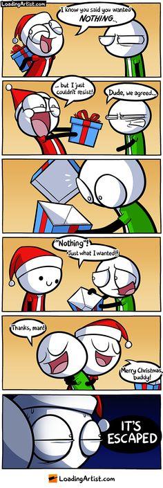 Upvoted: i want nothing via /r/comics http://ift.tt/2kM2vqh