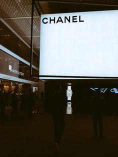#BaselWorld #BaselWorld2015 #Booth #Retail #Design #Watches #Jewellery #Jewelry #Fashion #Brilliant #Diamond #Horlogerie #Suisse #Geneva #Zurich #Basel #Dior #Armani #Breitling #Hublot #Graff #Swarovski #CalvinKlein #HarryWinston #PasqualeBruni #Citizen #Casio #Seiko #Festina #Maserati #BaselEvents #Timepieces #RetailDesign #EventArchitecture #LifestyleArchitecture #Guess #PatekPhilippe #TagHeuer #Chanel #Fendi #Gucci #SwissWatches #SwissQuality #Studioforma #Architect #StudioformaArchitects