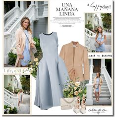 You have power over your mind - not outside events. Realize this, and you will find strength!! by lilly-2711 on Polyvore featuring мода, Maticevski, Valentino, Gianvito Rossi, Chanel, BloggerStyle, blazer, valentino and GianvitoRossi