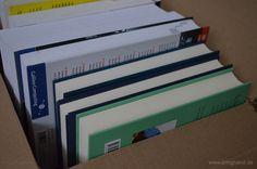Viele Bücher im Bücherkarton verschicken.  #Büchersendung #Bücher #Buch #Versand #Buchversand 'Bücherkartons
