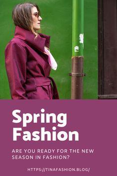 Fashion Sites, World Of Fashion, Women's Fashion, Fashion Design, Unique Outfits, Beautiful Outfits, Essential Wardrobe Pieces, Style Ideas, Style Inspiration
