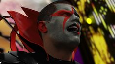 New WWE 2K16 Screens Show Off Updated Roster of Wrestlers - http://www.entertainmentbuddha.com/new-wwe-2k16-screens-show-off-updated-roster-of-wrestlers/