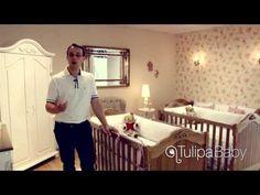Como fazer um ursinho de toalha - YouTube