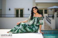 Rochie lunga de vara Campaign, Shoulder Dress, Casual, Summer, Collection, Dresses, Fashion, Vestidos, Moda