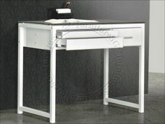 Computer Table CT1020 $208