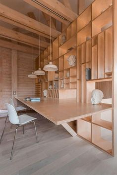 Gorgeous And Plywood Garage Shelves Bathroommagnificent Woodwork How Build Shelf Furniture Shelf Ideas. Best Plywood For Garage Shelves. Home Storage. Plywood Interior, Plywood Furniture, Furniture Design, Chair Design, Modern Furniture, Furniture Layout, Bedroom Furniture, Design Shop, House Design