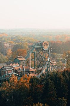 Efteling is amazing Park Photos, Backrounds, Beautiful Places In The World, Most Beautiful Pictures, Big Ben, Holland, Baron, Traveling By Yourself, Around The Worlds