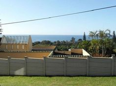 Ukuthula - Ukuthula is situated in part of the Hibiscus Coast in Uvongo.  This is a welcoming town with secluded and unspoiled beaches, superb fishing spots, a nature reserve, beautiful scenery and so much more.  The ... #weekendgetaways #margate #southafrica