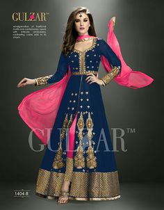 For Ethnic Wear Dress Material, Saree, Lengha  Ping : 9892844667
