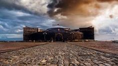 38 Best Gyumri Images In 2017 Armenia Armenian Culture