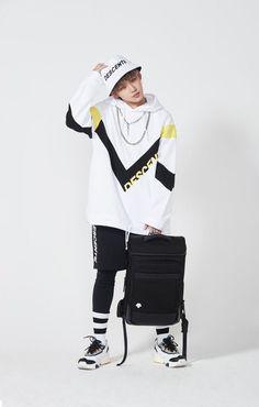 """Hangyeom, Donghun and Hyunsuk"" Korean Wave, Korean Music, Yg Trainee, Hyun Suk, Cute Panda, Pop Bands, Kpop, Treasure Boxes, Girl Bands"