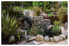 evergreenlandscapes.ie
