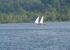 Cazenovia Lake, Cazenovia, NY