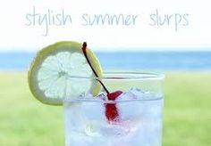 summer cocktails images - Google Search Cocktail Images, Summer Cocktails, Glass Of Milk, Google Search, Drinks, Beverages, Drink, Beverage, Drinking