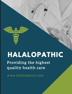 Halalopathic medicine constitute a new therapeutic concept where human, moral and spiritual values are utilized along with therapeutic agent to offer right treatment for the right patient. Complementary Alternative Medicine, Spiritual Values, Health Care, Spirituality, Therapy, Personal Care, Concept, Beauty, Personal Hygiene