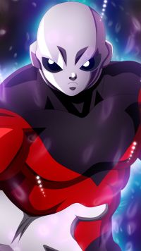 Anime/Dragon Ball Super Wallpaper ID: 701567 - Mobile Abyss Dragon Ball Gt, Son Goku, Dragonball Super, Christmas In Heaven, Dragon Warrior, Crystal Magic, Picsart, Animation, Character