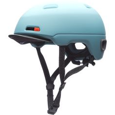 Giro Sutton Helmet - Road Helmets | Competitive Cyclist