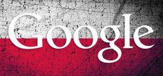 Comment Google détermine un lien payant