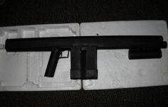 DIY-Rocket-Gun
