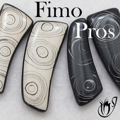 Click here to go to fimo professional - the all in one polymer clay