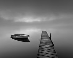 Photo Silence by Michael  Bottari on 500px