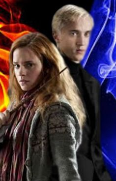 530 Best H  P  Fan fiction images in 2019 | Dramione