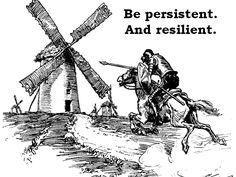 Quijotescos ex libris. Ex Libris, Dom Quixote, Tony Abbott, Medieval Fantasy, Inspirational Message, Christian Life, Word Of God, Bible, Messages